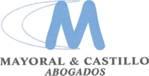 Mayoral & Castillo Abogados S.L Logo